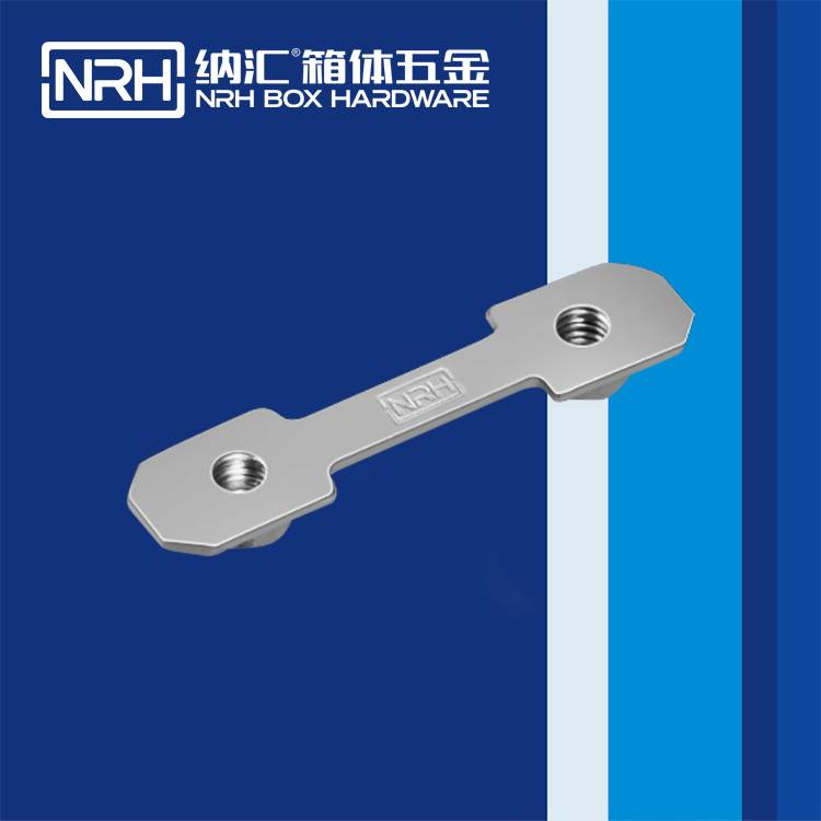 纳汇/NRH 预埋件厂家直销 9304-32