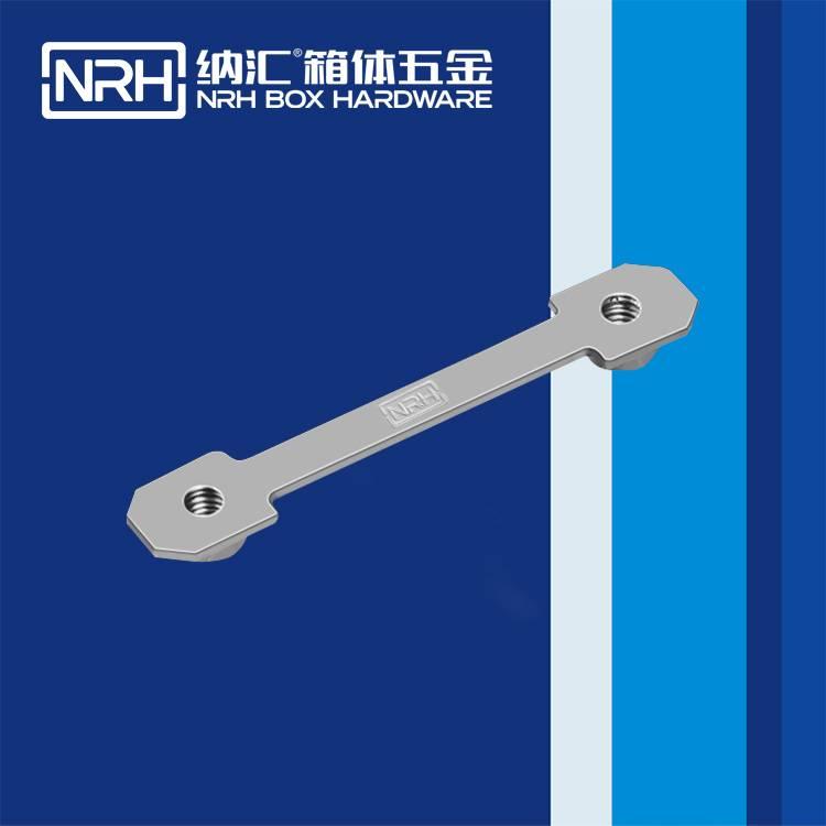 纳汇/NRH 不锈钢预埋件 9304-50