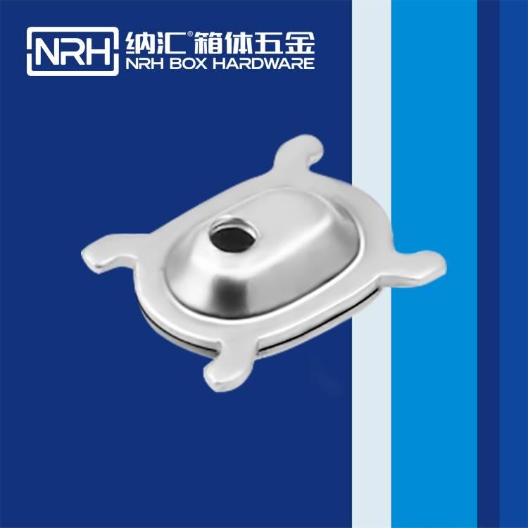 纳汇/NRH 工厂直销预埋件  9301-20