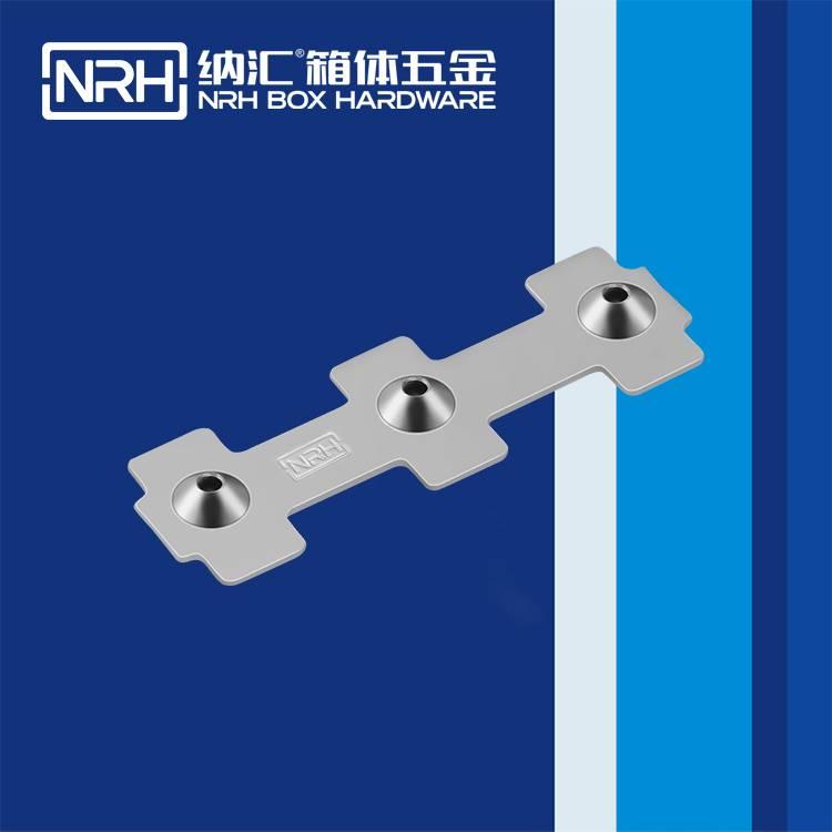 纳汇/NRH 电子仪器箱预埋件 9303-65