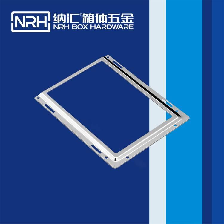 纳汇/NRH 航空箱标签框 9321-130-1