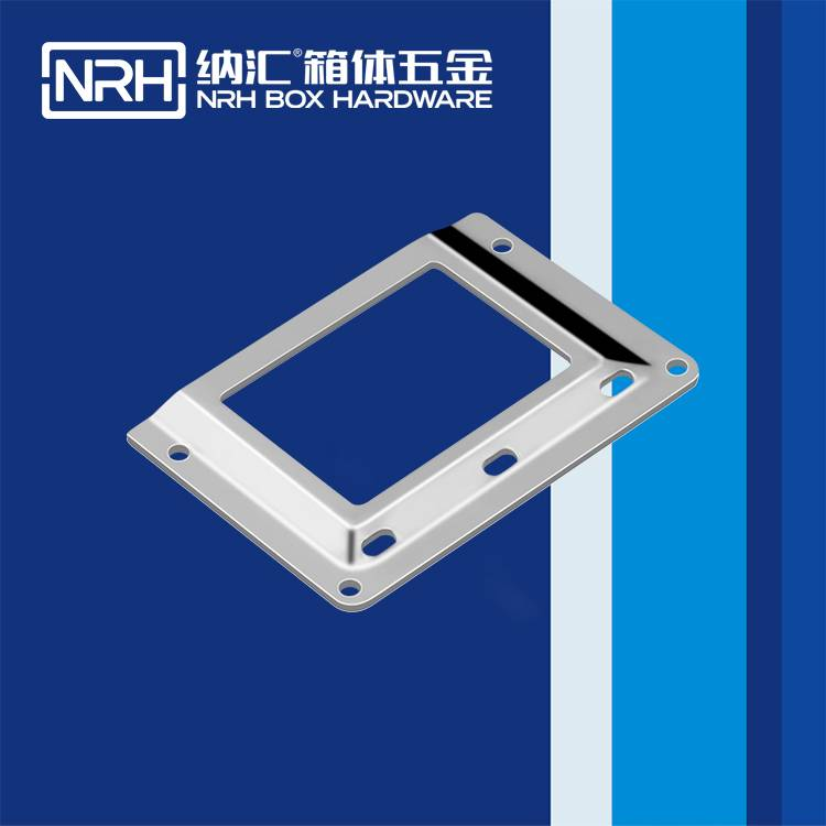 纳汇/NRH 生产标签框厂家  9321-98
