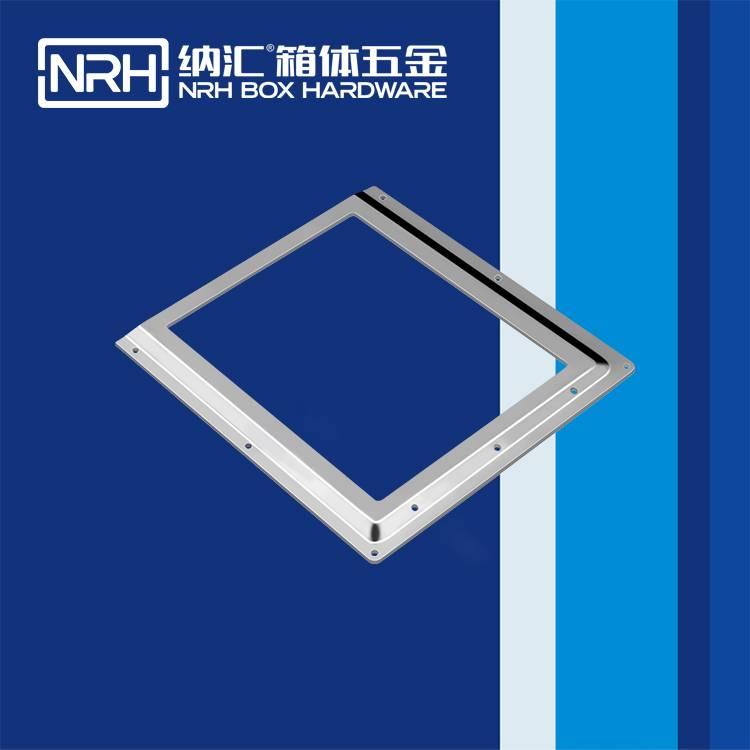 纳汇/NRH 标签框生产厂家 9321-180