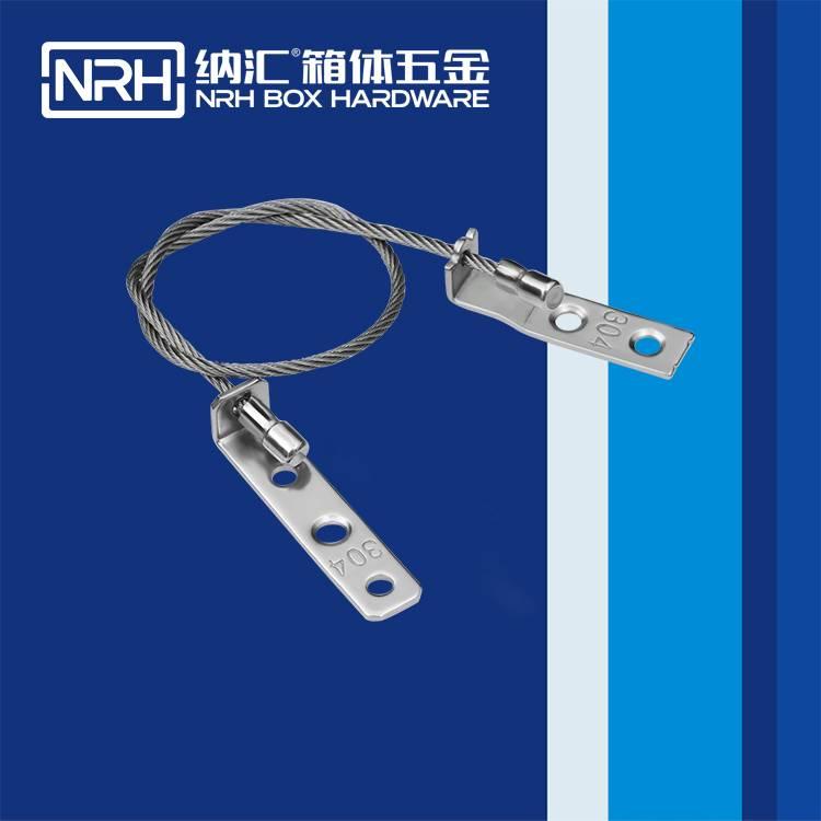 纳汇/NRH 钢丝绳厂家  9352-425