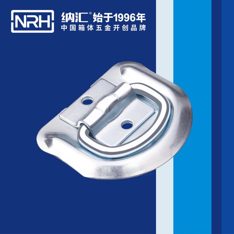 纳汇/NRH 绑扎环生产厂家 4352