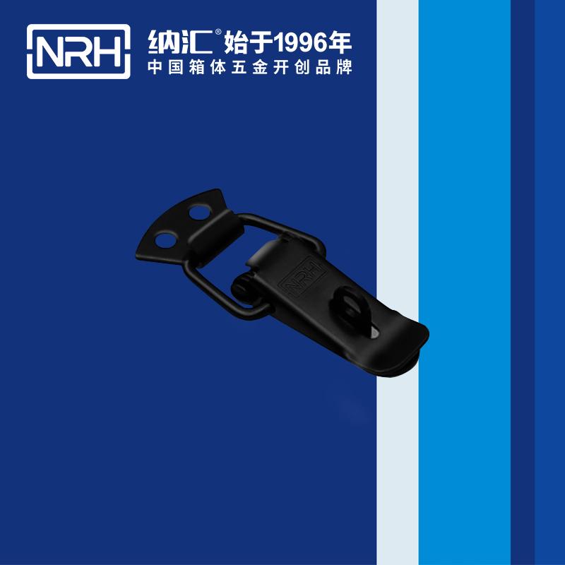 纳汇/NRH  不锈钢搭扣生产厂家 5104-56K