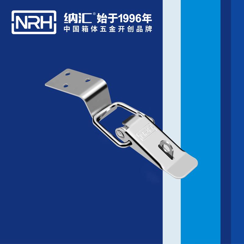 纳汇/NRH  手术盒不锈钢通用搭扣 5102-88K-1