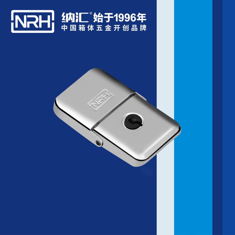 纳汇/NRH 食品机械锁扣厂家 5262-68K