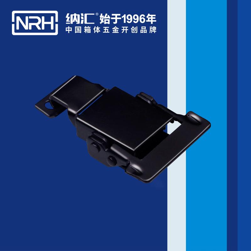 纳汇/NRH 工业弹簧搭扣厂家 5806-52