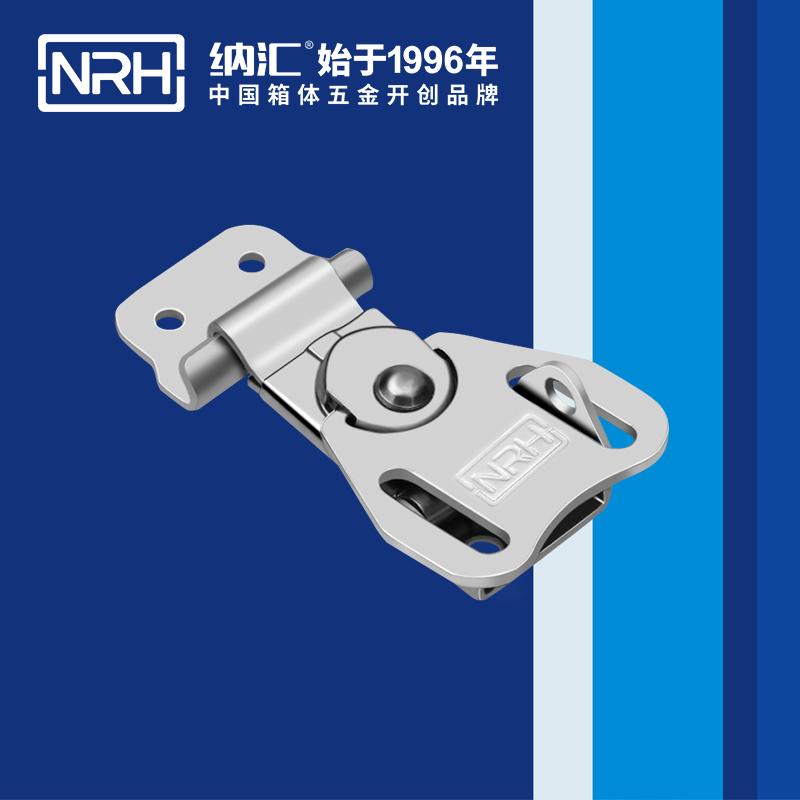纳汇/NRH 器材箱锁芯 6322-55RK