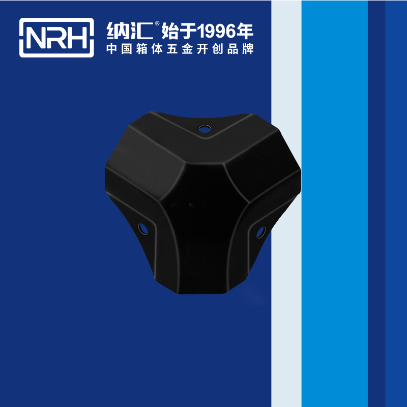 纳汇/NRH 木箱铁包角生产厂家 7509-50