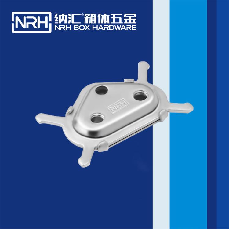 NRH/纳汇  航舶预埋件 9301-21