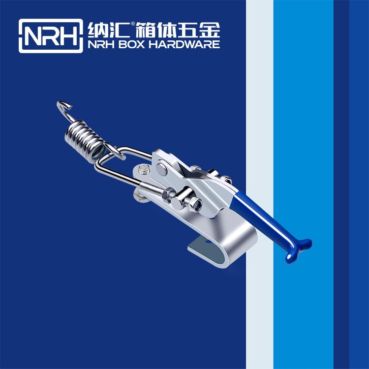 NRH/纳汇 快速夹 3107-180