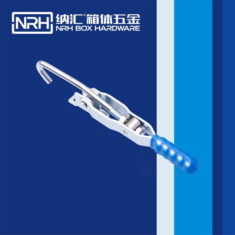 NRH/纳汇 快速夹 3106-228