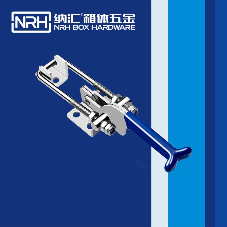 纳汇/NRH 快速夹 3101-180