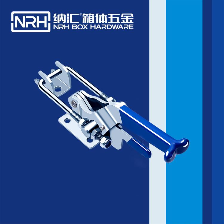 纳汇/NRH 快速夹 3101-230S