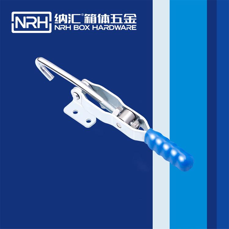 NRH/纳汇 快速夹 3106-214