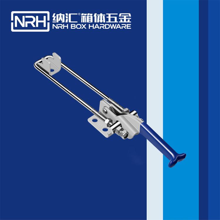纳汇/NRH 快速夹 3101-250