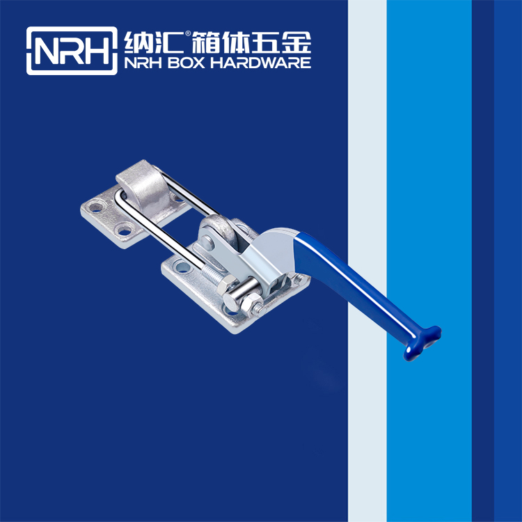NRH/纳汇 快速夹 3104-298