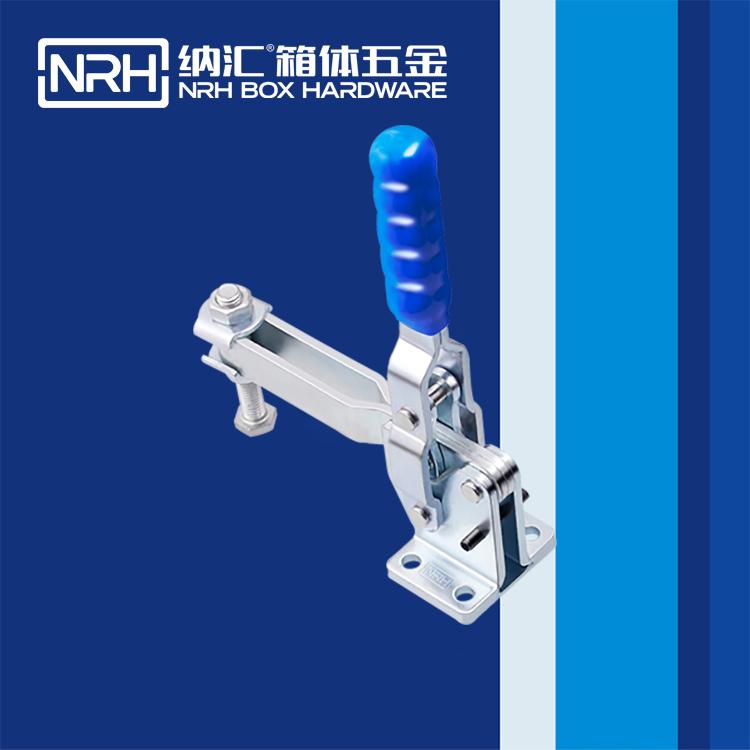 纳汇/NRH 3201-180 垂直式夹具