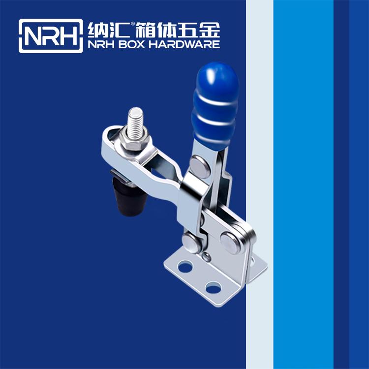 纳汇/NRH 3202-72 垂直式夹具