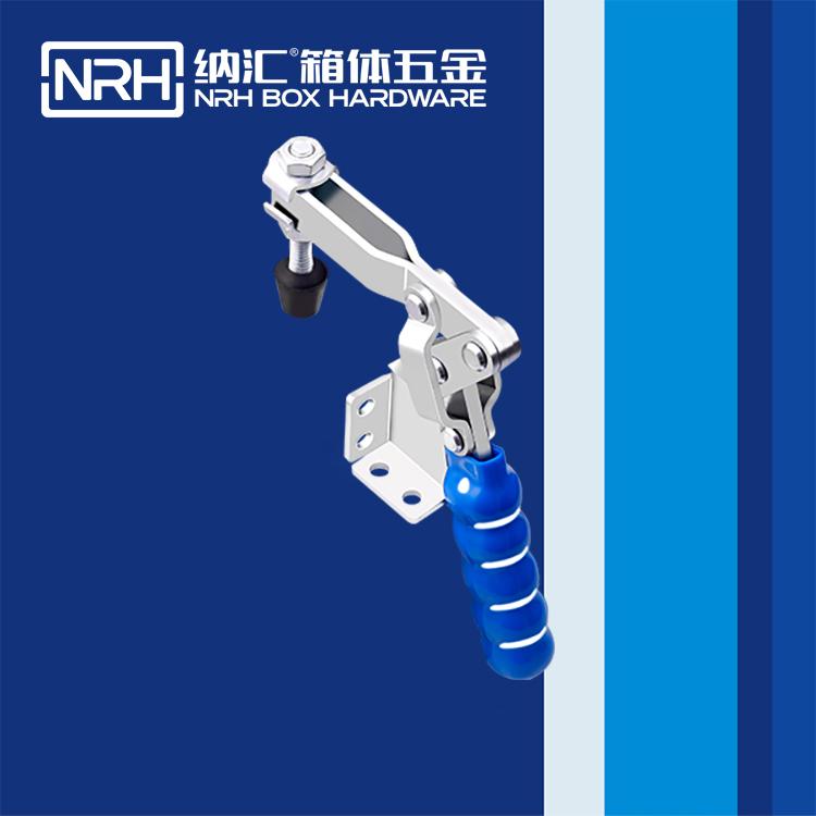 NRH/纳汇 90度垂直夹具 3209-109