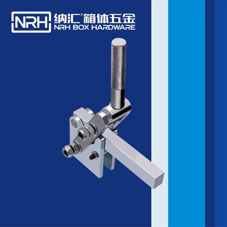 NRH/纳汇 3210-190 垂直式夹具