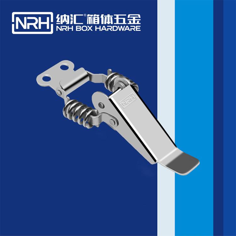 纳汇/NRH  手术盒不锈钢搭扣 5510-97