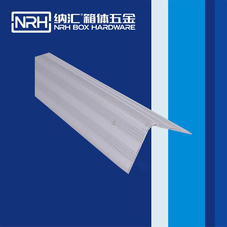 纳汇/NRH 五金围板箱角铝  9101-22