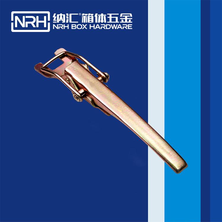 纳汇/NRH  电箱车厢锁扣 5701-218