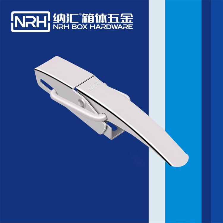 纳汇/NRH  消防箱锁扣厂家 5707-169