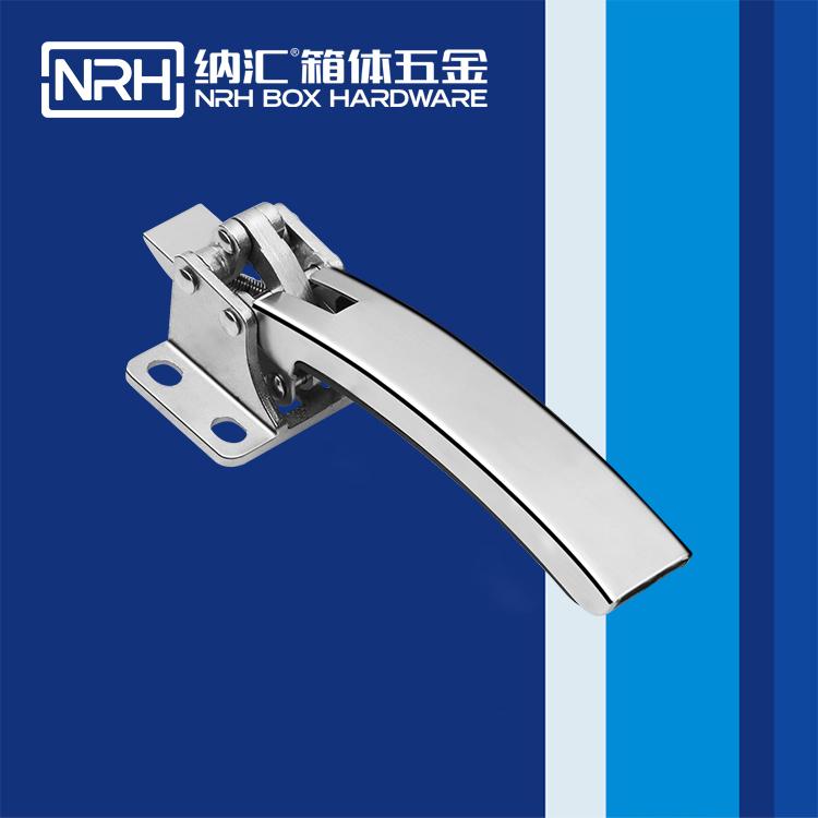 纳汇/NRH  执勤箱锁扣厂家 5766-193