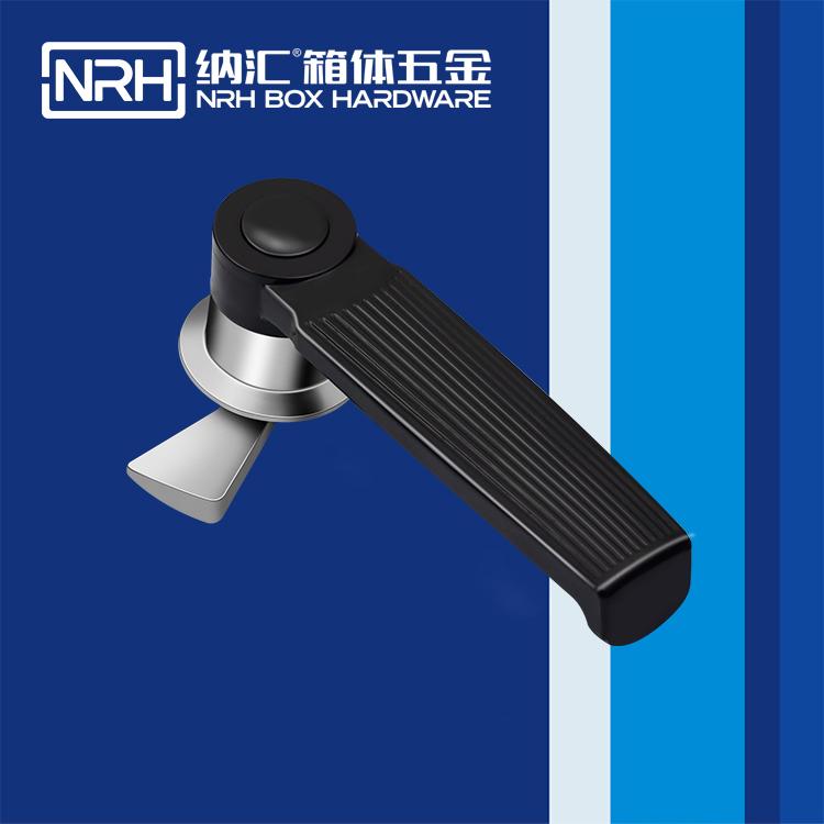 纳汇/NRH 电气柜门搭扣 5761-160
