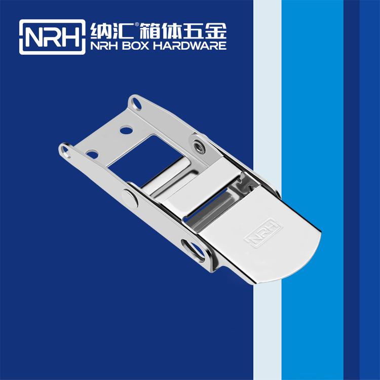 纳汇/NRH 偏心扣生产厂家5725-160