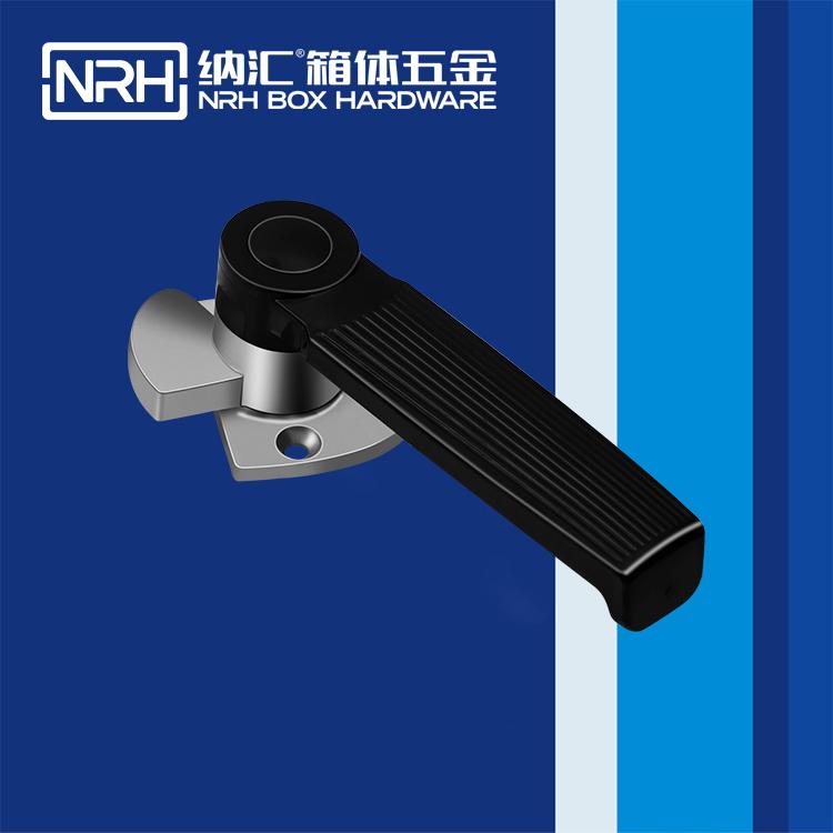 纳汇/NRH 厢柜搭扣生产厂家 5753-160