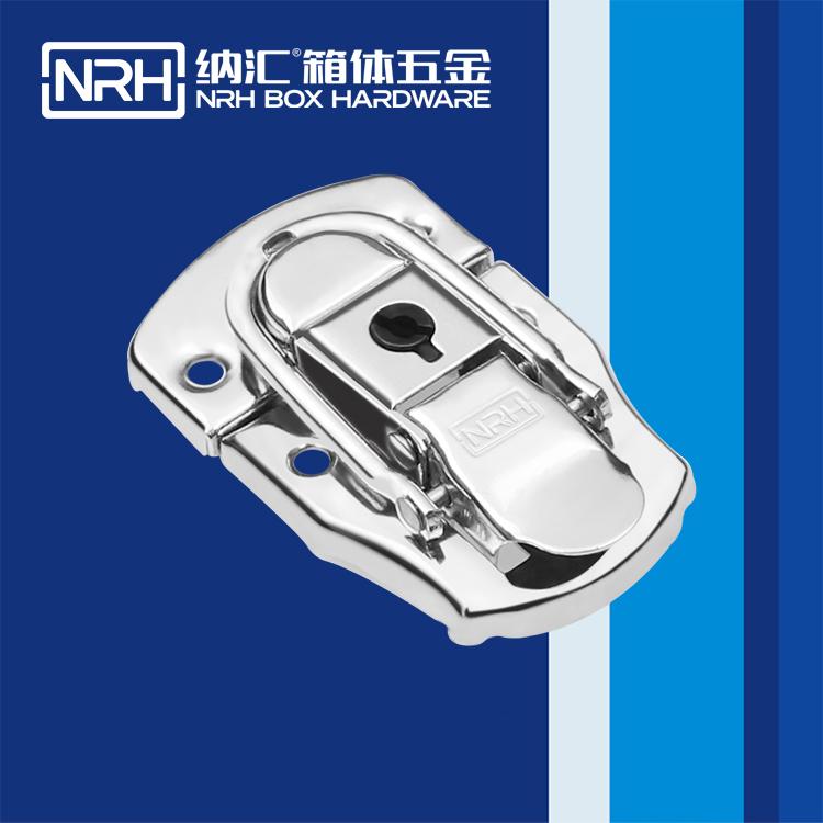纳汇/NRH  航空箱箱扣厂家 6405-60K