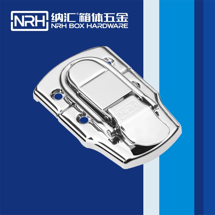 纳汇/NRH  蝴蝶锁箱扣厂家 6405-76