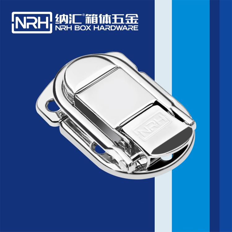 纳汇/NRH  电器箱箱扣厂家 6411-58