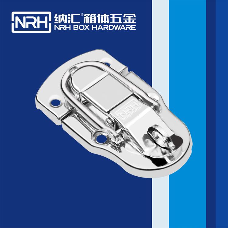 纳汇/NRH  清洁车搭扣厂家 6412-64K