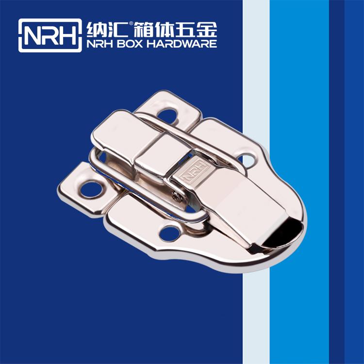 纳汇/NRH  道具箱箱扣厂家 6420-65