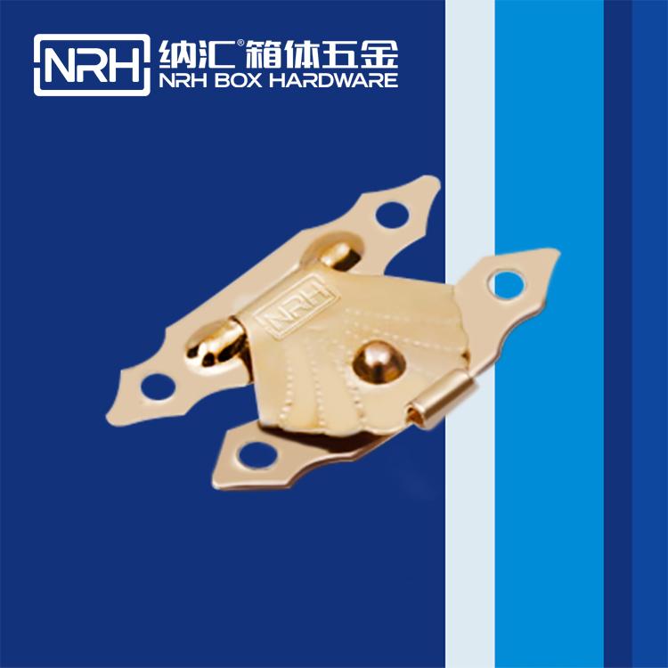 纳汇/NRH  机械箱扣厂家  6475-19