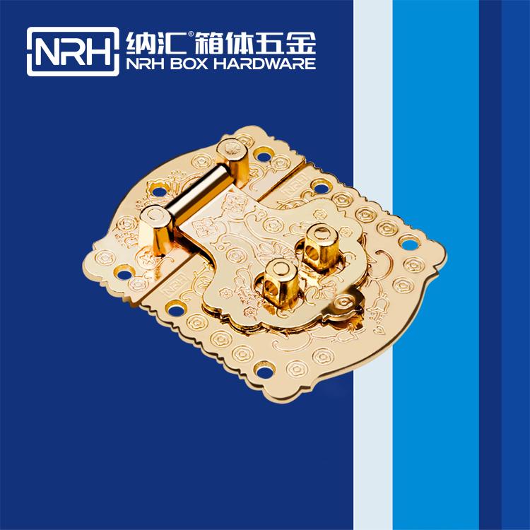 纳汇/NRH 木箱箱扣生产厂家 6464-73k