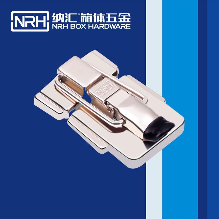 纳汇/NRH  金属搭扣生产  6459-80