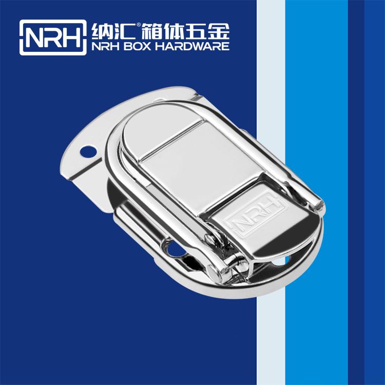 纳汇/NRH  战备器材箱扣 6429-66