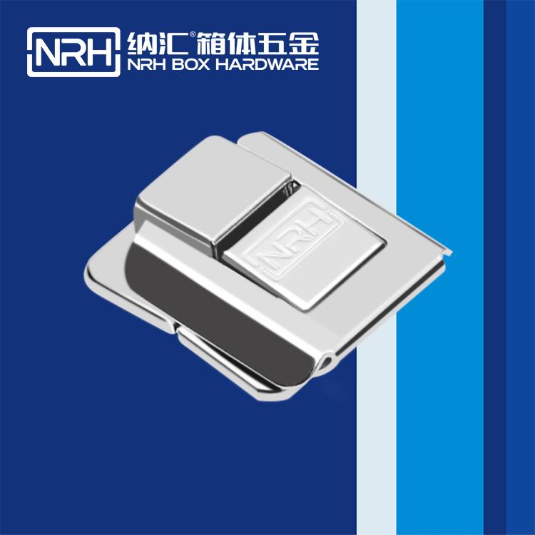 纳汇/NRH  灭菌消毒盒箱扣 6438-37