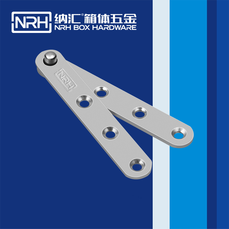 纳汇/NRH 木箱合页生产厂家 8482-100