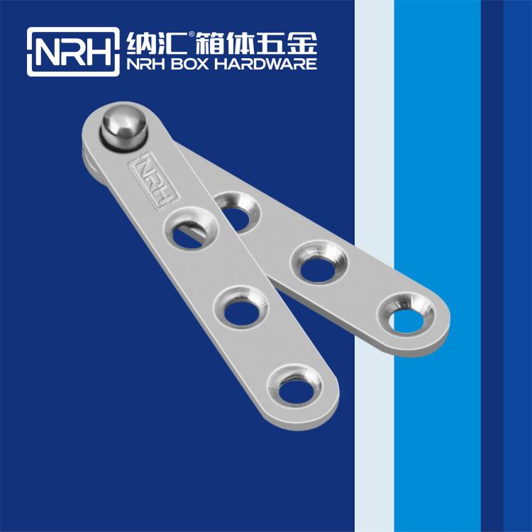 纳汇/NRH 普通合页生产厂家 8482-60
